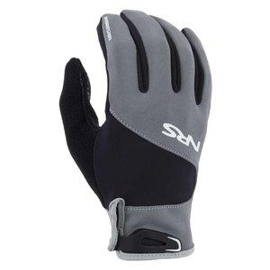 NRS M's Hydroskin Gloves