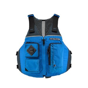 Astral Designs M's Ronny PFD