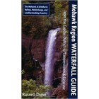 North Country Books Inc. Mohawk Region Waterfalls