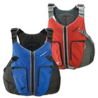 Stohlquist Men's Coaster Recreational PFD Closeout