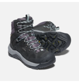 KEEN Women's Revel IV Mid Polar Waterproof Boot