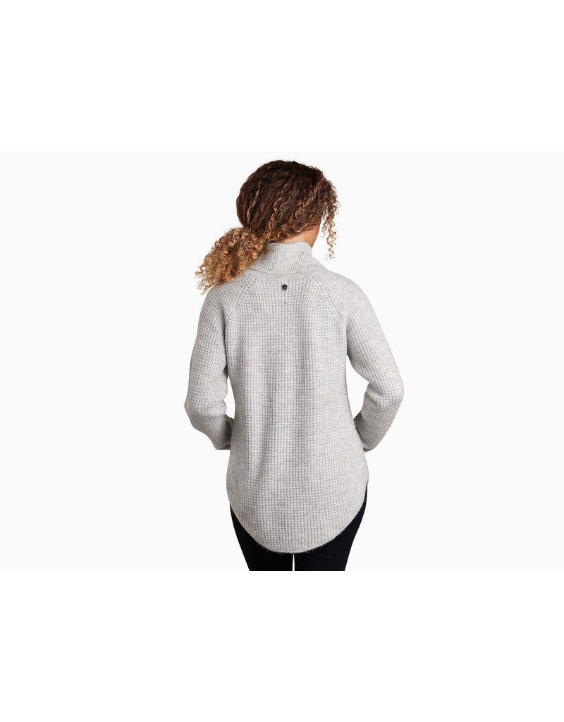 Kuhl Women's Sienna Sweater