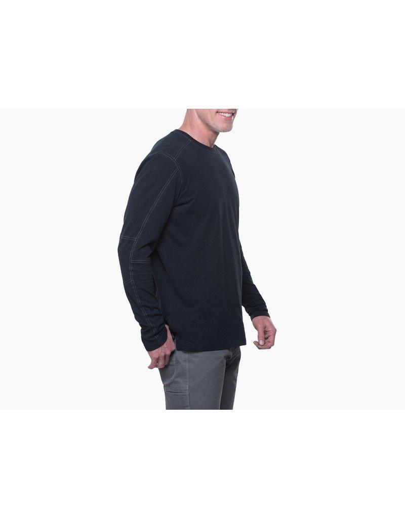 Kuhl Men's Bravado Long Sleeve Shirt