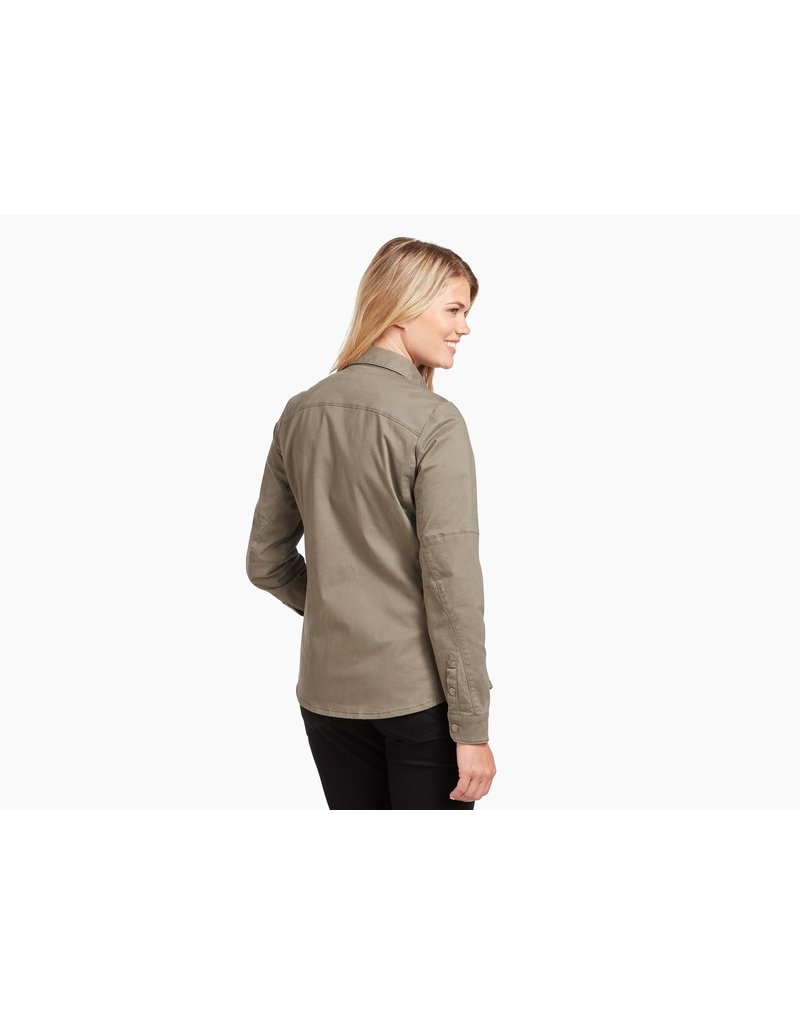 Kuhl Women's Generatr Jacket