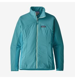 Patagonia Women's Nano-Air Light Hybrid Jacket Closeout
