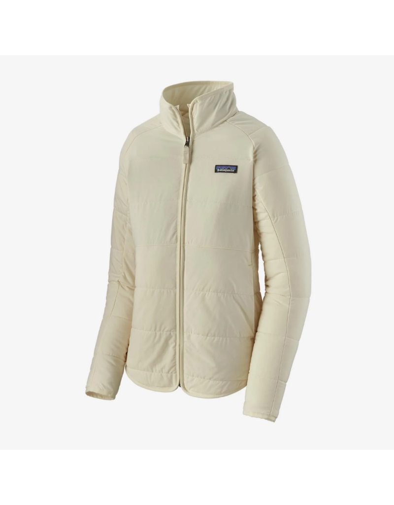 Patagonia Women's Pack In Jacket Closeout