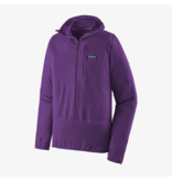 Patagonia Men's R1 Pullover Hoody