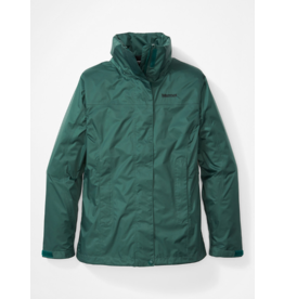 Marmot Women's Precip Eco Waterproof Rain Jacket