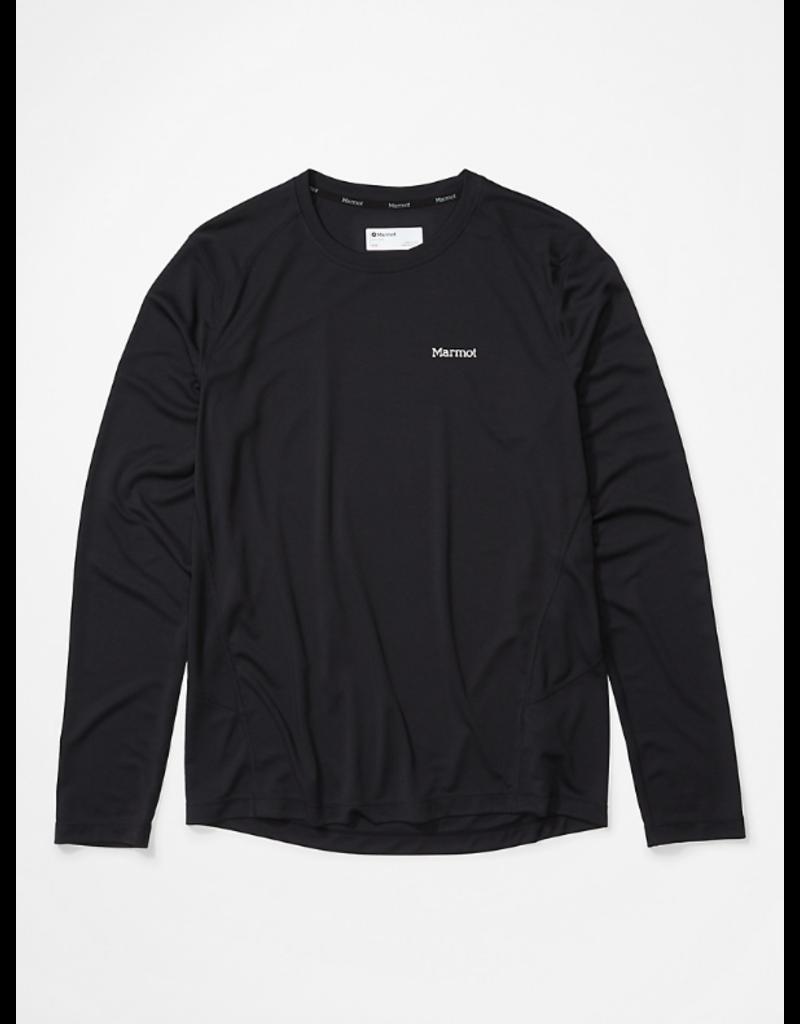 Marmot Men's Windridge Long Sleeve Shirt