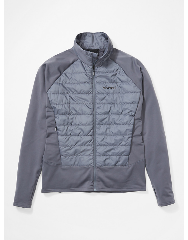 Marmot Men's Variant Hybrid Jacket