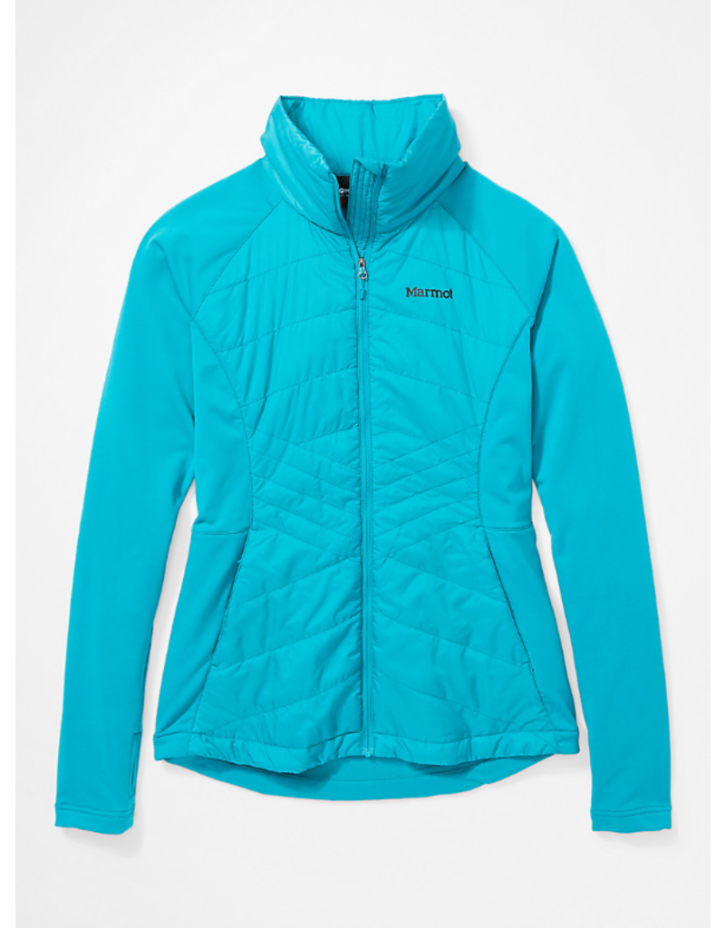 Marmot Women's Variant Hybrid Jacket Closeout
