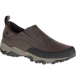 Merrell Men's Coldpack Ice+ Moc Waterproof