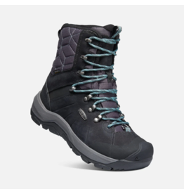 KEEN Women's Revel IV High Polar Waterproof Insulated Boot