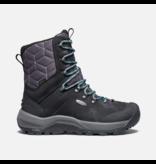 KEEN Women's Revel IV High Polar Waterproof Insulated Boot