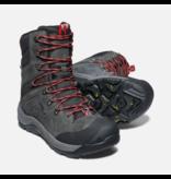 KEEN Men's Revel IV High Polar Waterproof Insulated Boot