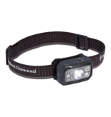 Black Diamond Storm Headlamp 400 Lumens