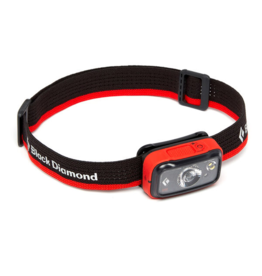 Black Diamond Spot Headlamp 350 Lumens