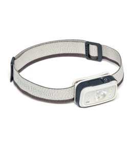 Black Diamond Cosmo Headlamp 300 Lumens