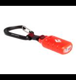 Black Diamond Ion Keychain Light