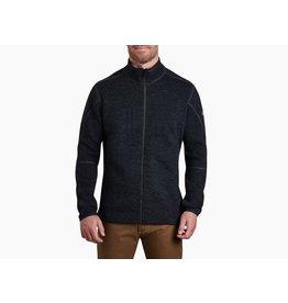 Kuhl Men's Thor Full Zip Fleece Jacket