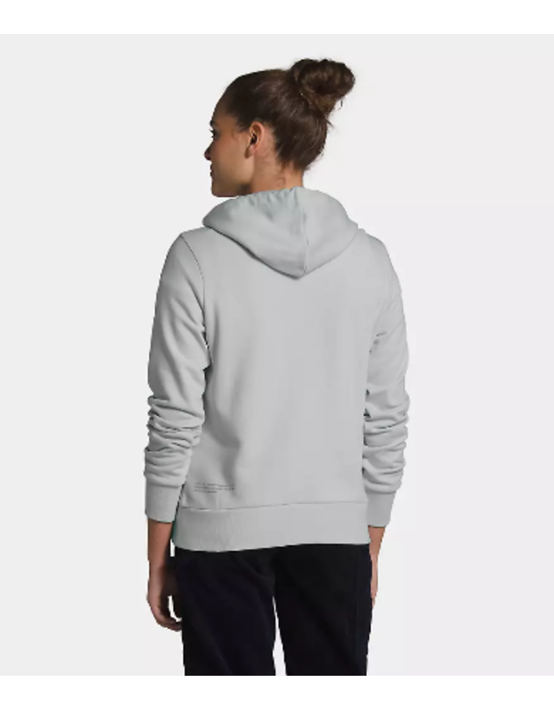 The North Face Women's Himalayan Bottle Source Pullover Hoody