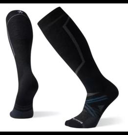 SmartWool Men's PhD Ski Medium Cushion Socks