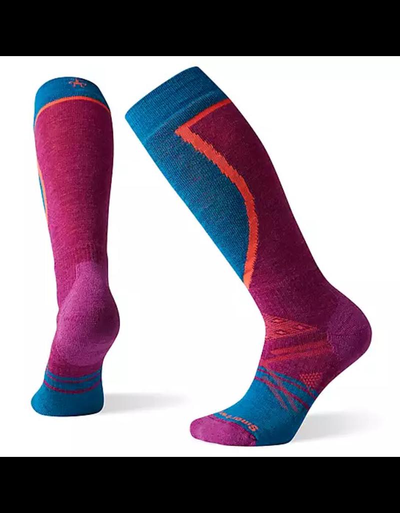 SmartWool Women's PhD Ski Medium Cushion Socks
