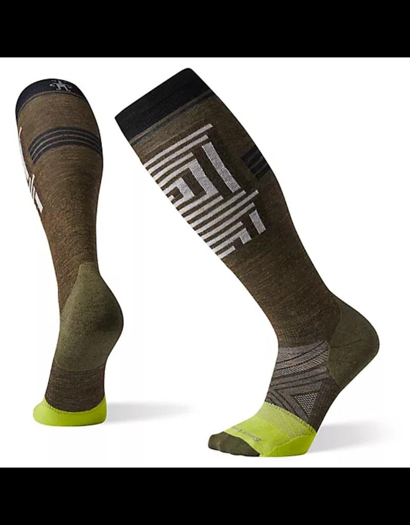 SmartWool Men's PHD Pro Freeski Socks