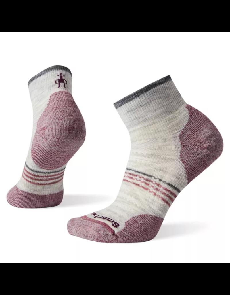 SmartWool Women's PhD Outdoor Light Cushion Mini Socks