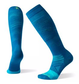 SmartWool Women's PHD Pro Ski Socks