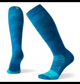 SmartWool Women's PHD Pro Ultralight Cushion Ski Socks