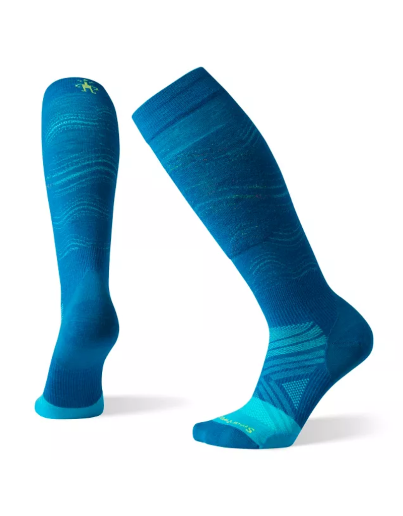 SmartWool Women's PHD Pro Ultralight Cushion Ski Socks