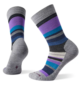 SmartWool Women's Saturnsphere Medium Cushion Crew Socks