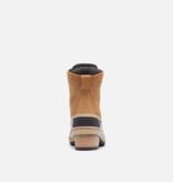 Sorel Women's Slimpack III Lace Duck Boot