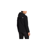 The North Face Women's Ventrix Hoody