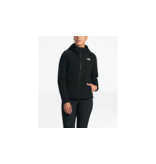The North Face Women's Ventrix Hoody Closeout
