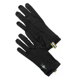 Outdoor Research Kid's Merino 150 Wool Gloves