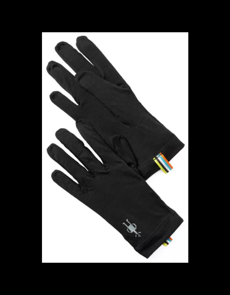 Outdoor Research Kid's Merino 150 Wool Gloves