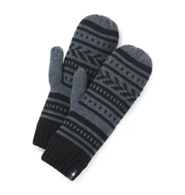 SmartWool Chair Lift Mitten