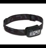 Black Diamond Spot Headlamp 350 Lumens