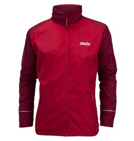 Swix Men's Trail XC Ski Jacket