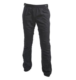 Swix Men's UniversalX Ski Pants