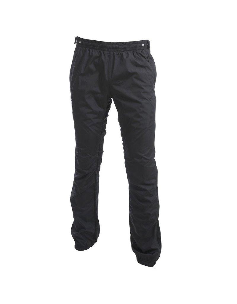 Swix Men's UniversalX Ski Pants