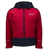 Swix Kid's Rookie XC Ski Jacket