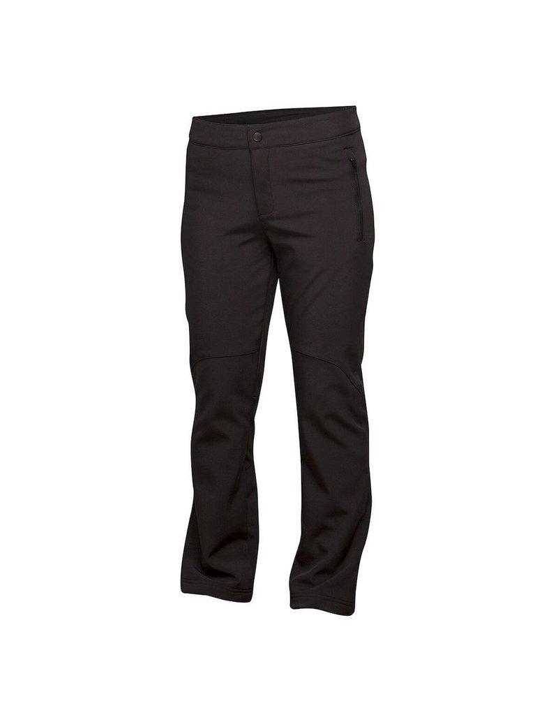 Swix Kid's Corvara Softshell XC Ski Pants