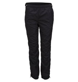 Swix Kid's UniversalX XC Full Zip Ski Pants