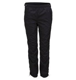 Swix Kid's UniversalX XC Full Zip Ski Pants