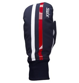Swix Kid's Blizzard Heritage Mitts