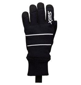 Swix Kid's Star XC Gloves