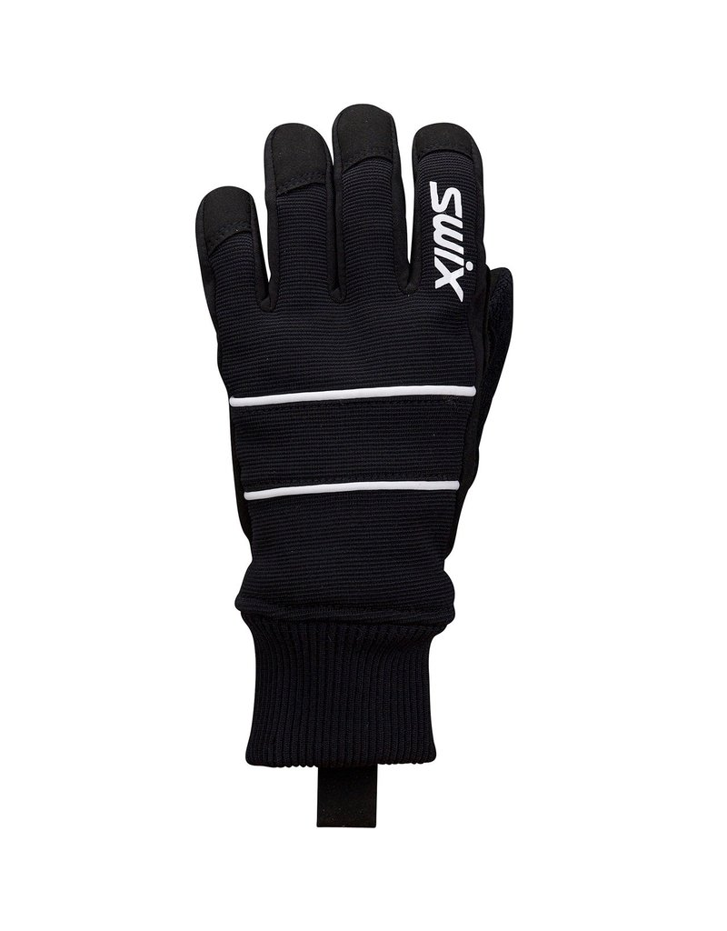 Swix Kid's Star XC Gloves